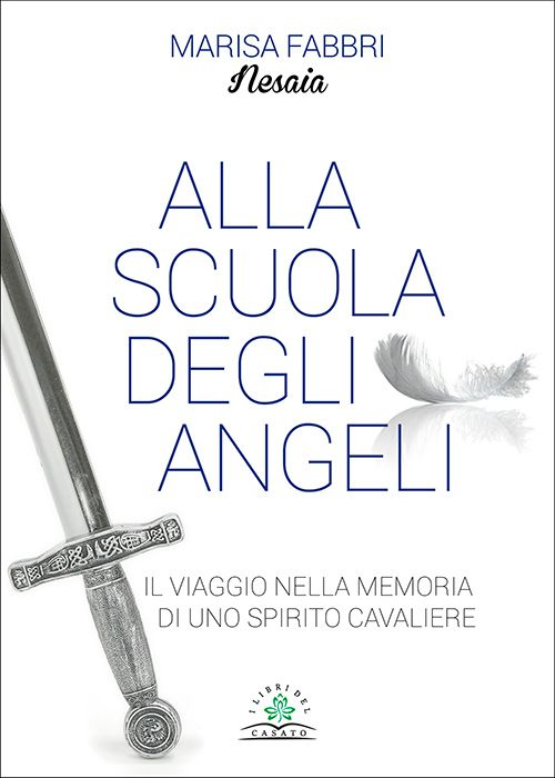 Alla scuola degli angeli